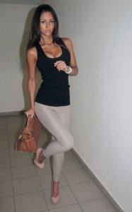 beautiful amateurs girls - 5 - 10696452_293508214180712_6831929238847397242_n