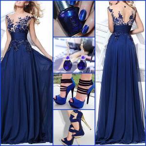 chalany high heels - 2 - 10906441_861539240569540_4122485680327388358_n