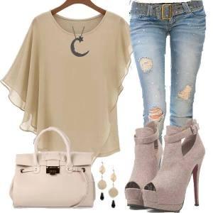 chicke fashion 2 - 1897846_877009092352867_6001393612620433481_n