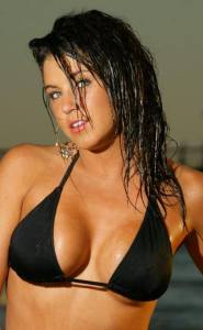 hot chicks and free money - 6 - 10734163_1502305013353789_6719473480259869699_n