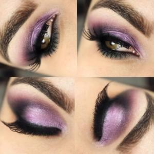 makeup lessions - 1 - 11127764_948190555279517_2202162292890002206_n