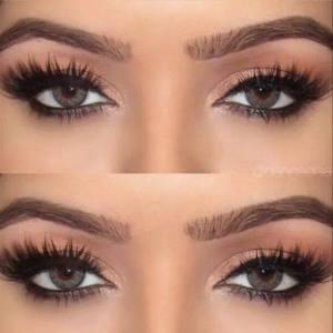 makeup lessions - 2 - 11081185_948190575279515_9091304608411780145_n