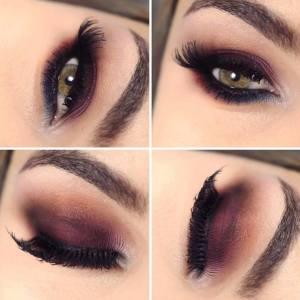 makeup lessions - 3 - 11102769_948190595279513_5580191051065949343_n
