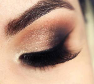 makeup lessions - 4 - 11081053_948189595279613_4387146693630606765_n