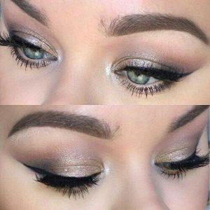 makeup lessions - 5 - 1517401_948189675279605_1097929427081727710_n