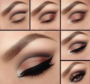 makeup lessions - 6 - 11081232_948189741946265_1279169444054950322_n