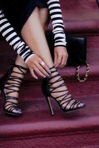 yo amo los zapatos - 1 - 11071505_1189399304409369_432345108151272939_n
