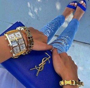 yo amo los zapatos - 10 - 11088629_10203969878265988_7583237985944953106_n