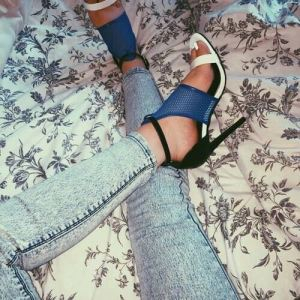 yo amo los zapatos - 2 - 11026124_1190476560968310_3931227150808205944_n