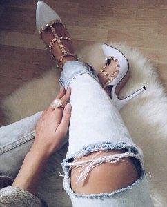 yo amo los zapatos - 7 - 11079604_1197821400233826_1941667095098582269_n