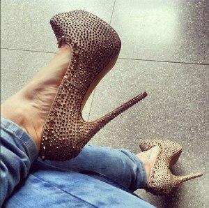 yo amo los zapatos - 8 - 10929933_1200294583319841_2286640171841130041_n