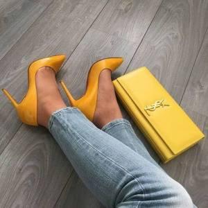 yo amo los zapatos - 9 - 13167_1200857993263500_5863649768440075150_n